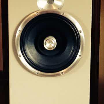 Zu Audio Definition Mk. III