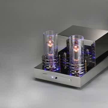 Open Box Demo - Art Audio Carissa SE 845 Copper Reference