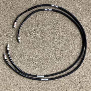 Echole Cables Omnia