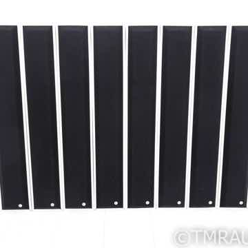 Sound Panel Room Treatment Absorbers