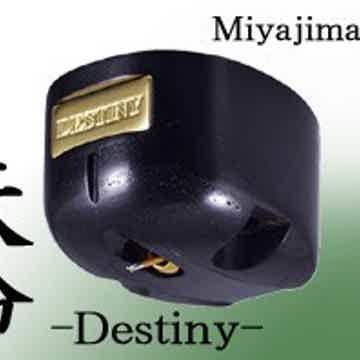 Miyajima Labs Destiny - Stereo