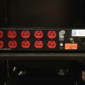 Bryston BIT15 Power Conditioner