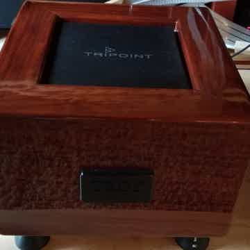 Tripoint Audio Troy Signature
