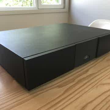 NAP-200
