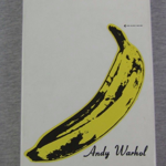 The Velvet Underground Peel Slowly and See - 5CD Box Set Complete