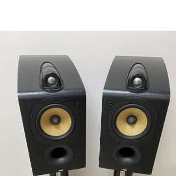 B&W (Bowers & Wilkins) 705