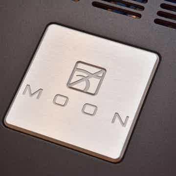 Simaudio Moon W-7m