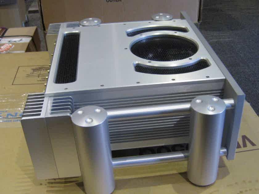 Chord Electronics Ltd. CPM-3300