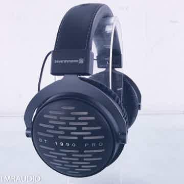 DT 1990 Pro Open Back Headphones