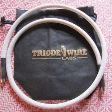 Triode Wire Labs Spirit 75