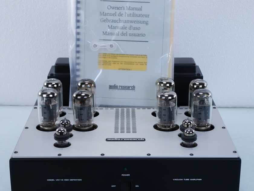 Find canary audio m90 300b power amplifier american made triode