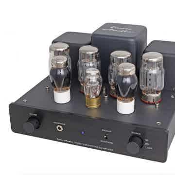 Stereo 25 MK 11