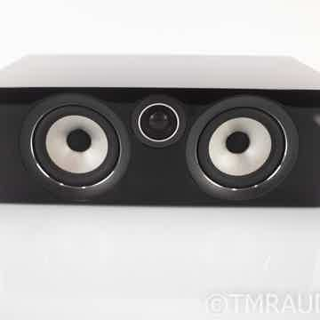 HTM72 S2 Center Channel Speaker