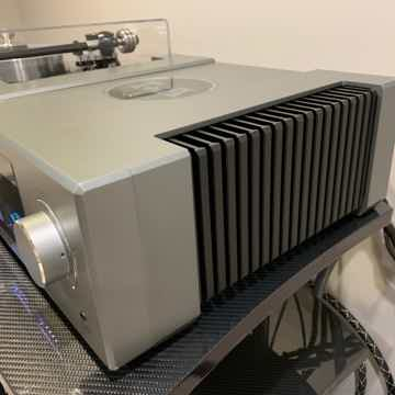 T+A Elektroakustik  PA3100HV