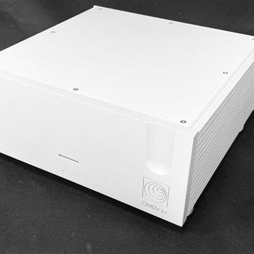 Ypsilon Electronics VPS-100