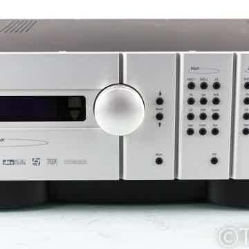 MC-12B V3 7.1 Channel Home Theater Processor