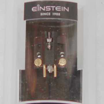 Einstein The Pickup Cartridge