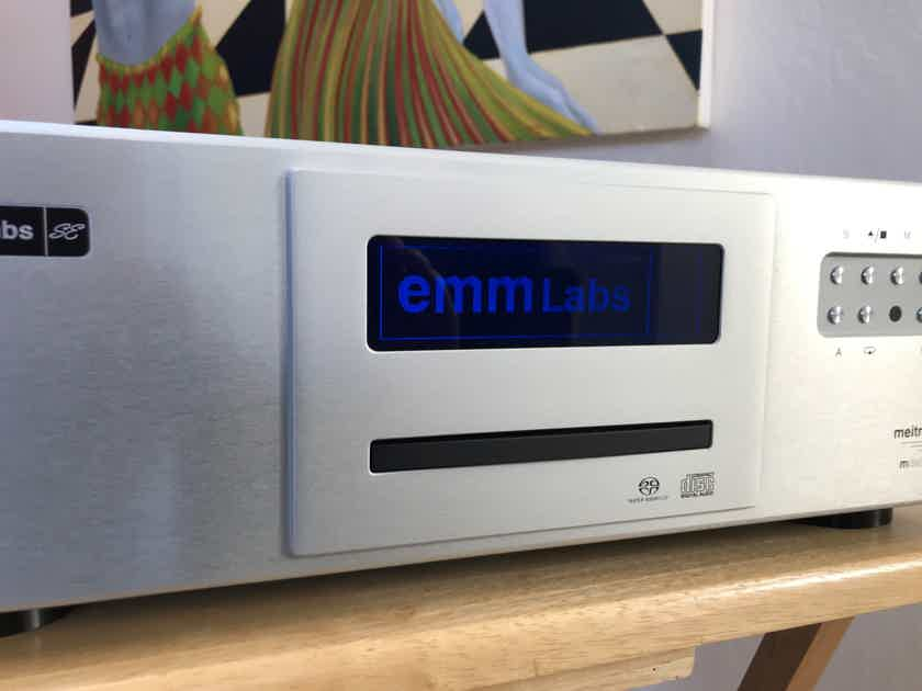 EMM Labs XDS1 SE, Price Reduced!