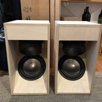 Speakers | Audiogon
