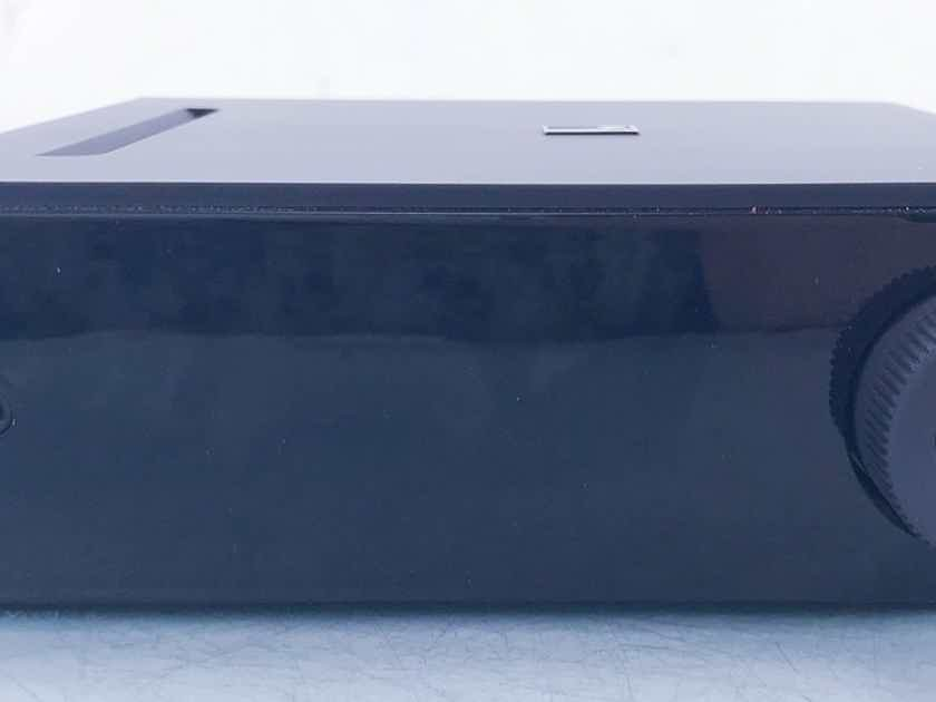 NAD D3020 Stereo Integrated Amplifier D-3020 (No Remote) (15171)