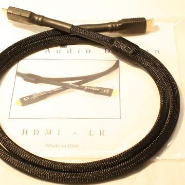 HDMI-LR