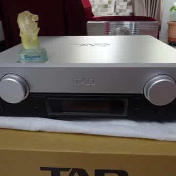 TAD LABS C2000