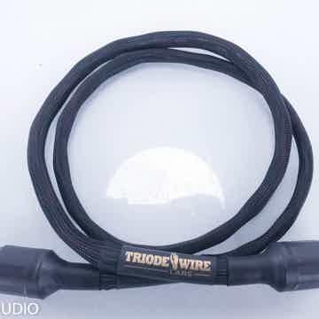 Ten Plus Power Cable