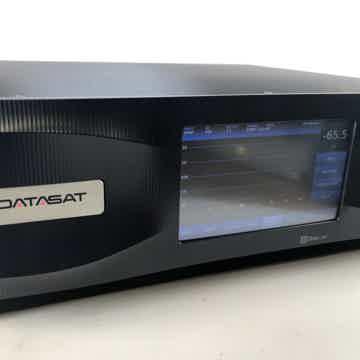 Datasat RS20i