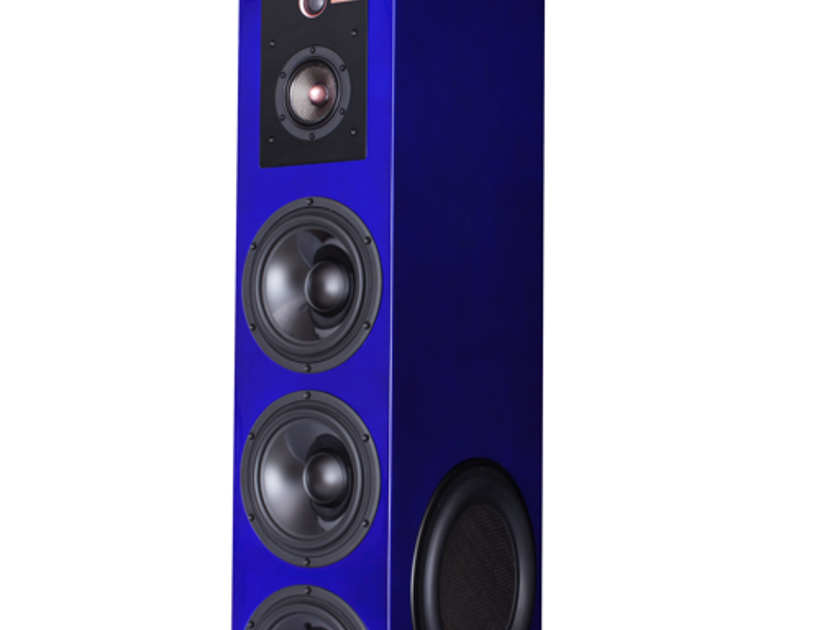 Starke Sound IC-H5