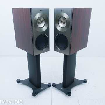 Reference 1 Bookshelf Speakers