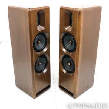Sonist Concerto 4 Floorstanding Speakers