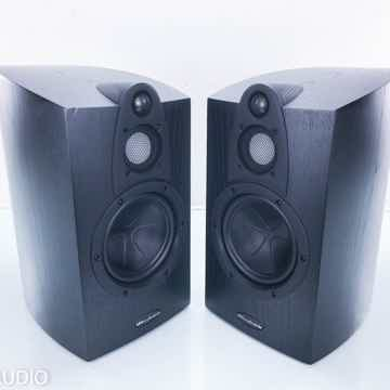 Jade 3 Bookshelf Speakers