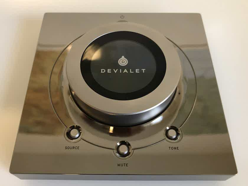 Devialet Expert Pro 130 Core Infinity PRICE LOWERED