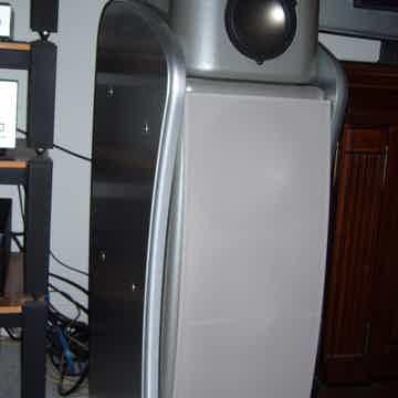 Ultima Studio