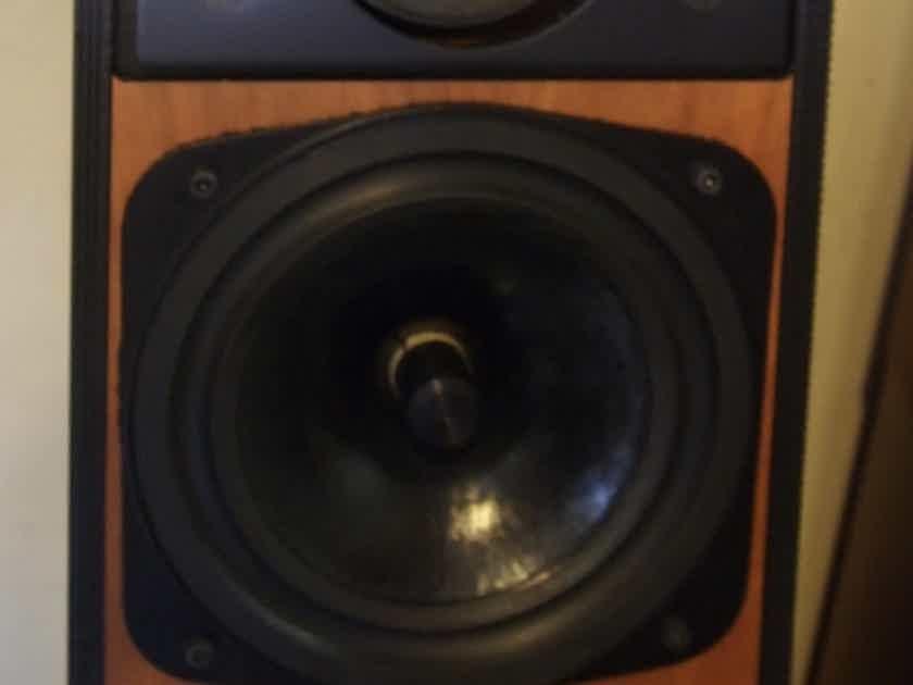 Naim Audio SL-2