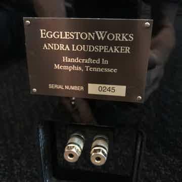 EgglestonWorks Andra