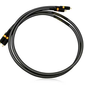 Audio Art Cable IC-3SE2