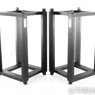 Compact 7 Reference Speaker Stands for Harbeth