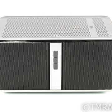 Discovery Z3 Wireless Bluetooth Speaker
