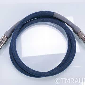 Audio Magic Excalibur II RCA Digital Coaxial Cable