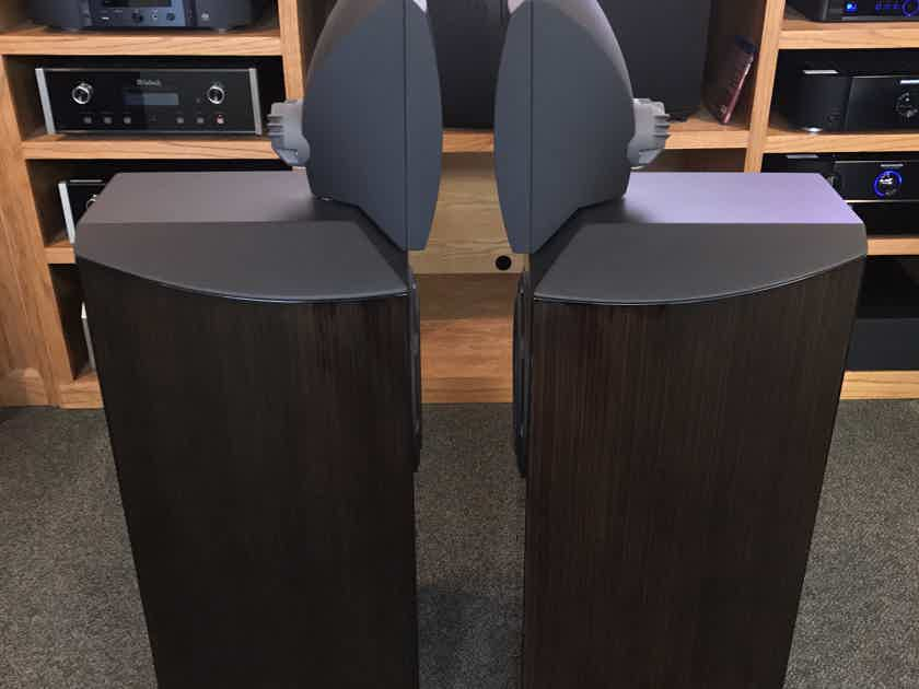 JBL 1000 Array Price Drop!