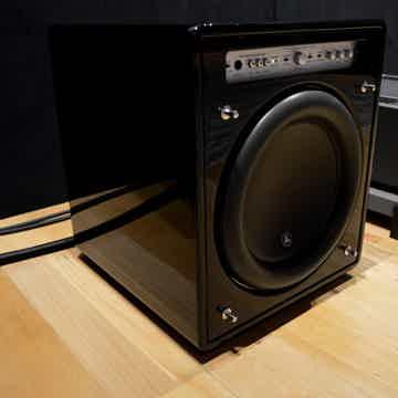 JL Audio Fathom 112v2