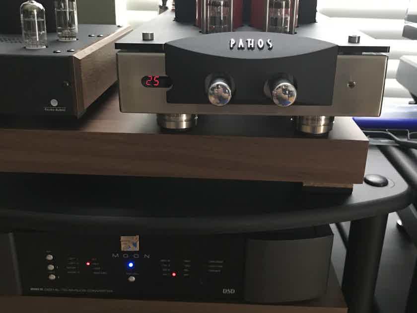 Pathos Acoustics Classic One mkIII Price Reduction!