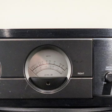 TFM-25