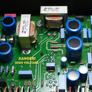 Lamm Industries ML 2.2
