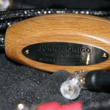 Jorma Design Origo