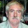 billshenefelt's avatar