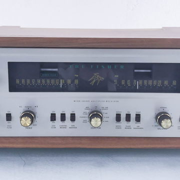 800-B