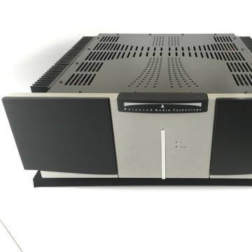 Balanced Audio Technology VK-250