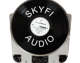 Skyfi Audio LLC logo